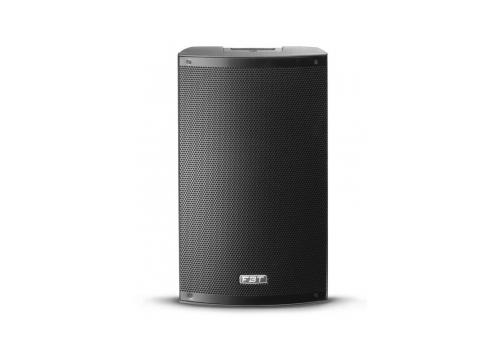 main eab6e648 0 - Pro Audio