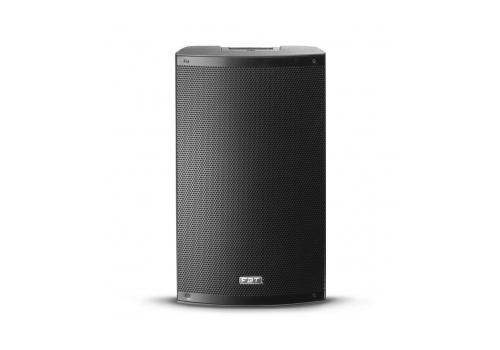main f47cbc6d 0 - Pro Audio