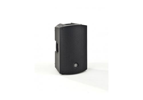 mbs12 3 4 - Pro Audio