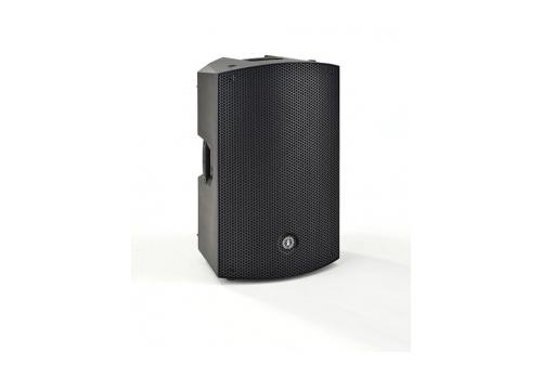 mbs15 3 4 - Pro Audio