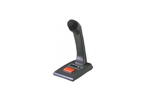 mikrofon toa - Pro Audio