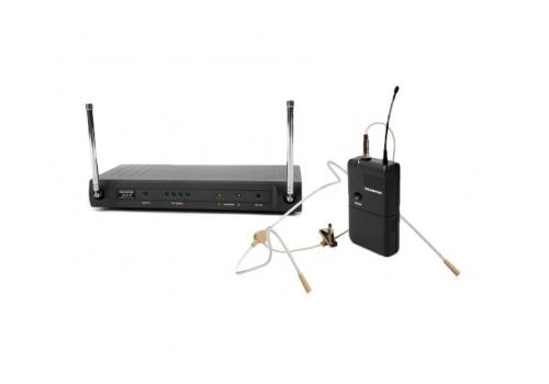 mikrofonna sistema - Pro Audio