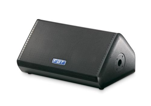 monitorna tonkolona fbt 210ma 0 - Pro Audio