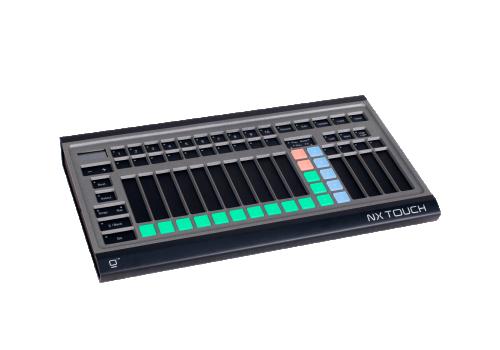 nx touch lt 5ee13eaa35dd1 0 - Pro Audio