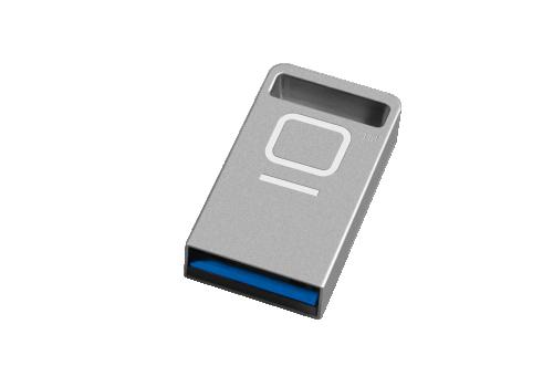 onyx key 5e2a395a05be5 0 - Pro Audio