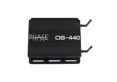 os 440 top 300x300 1 - Pro Audio
