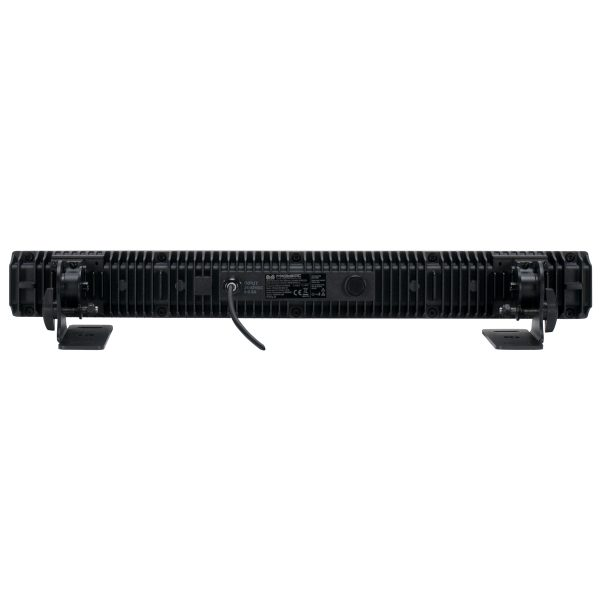 prisma mini bar 20 rear 29 - Pro Audio