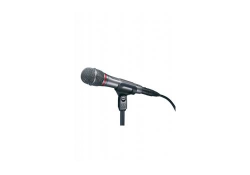profesionalen mikrofon ae6100 - Pro Audio