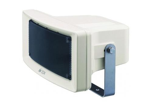 projectoren govoritel cs 154 - Pro Audio