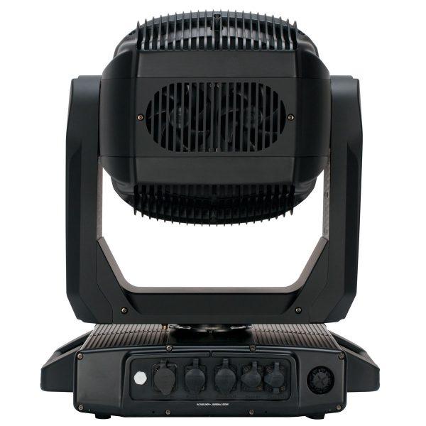 proteus lucius rear 43 1 - Pro Audio