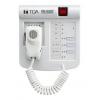 rm 200sf 1 - Pro Audio