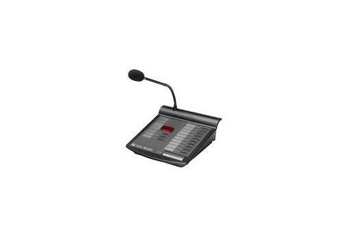 rm - Pro Audio