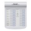 rm 320f 1 - Pro Audio