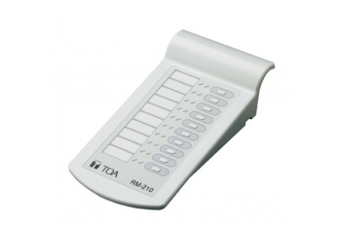 rm210 s pn1e - Pro Audio
