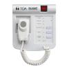 rm300mf pn1e 1 - Pro Audio