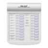 rm320f pn1e 1 - Pro Audio