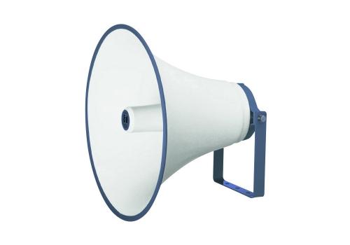 ruporen govoritel th 650 0 - Pro Audio