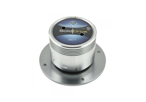 sd 1 ti default sd 1 inductiondynamics soliddrive titanium - Pro Audio