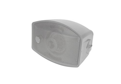 sm400i front angle wh 300x300 1 - Pro Audio