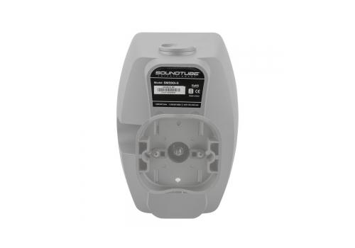sm590i ii wh sm590i ii soundtube mountable back white - Pro Audio