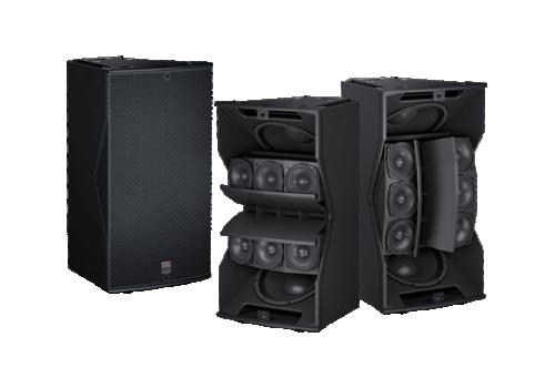 spectra 212 produktbild - Pro Audio