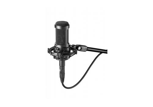 studien mikrofon audio technica at2050 - Pro Audio