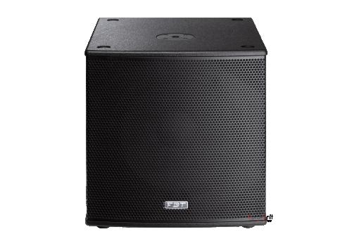 subline 115s - Pro Audio
