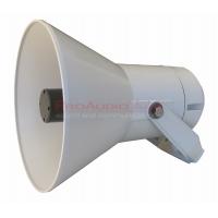 Термоустойчиви говорители