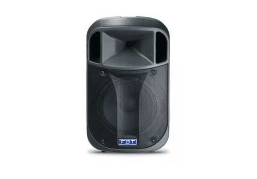 thumb d gallery base 54964a38 1 - Pro Audio