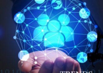 ТОП съвети за интегратори на слаботокови системи в кризисни и обичайни времена!