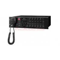 VM-3000 EN-54 ефективна и гъвкава система за гласово