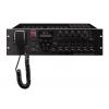 vm 3360va pfle 1 - Pro Audio