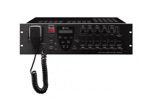 vm 3360va pfle - Pro Audio