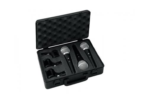vokalen mikrofon dm 3 - Pro Audio
