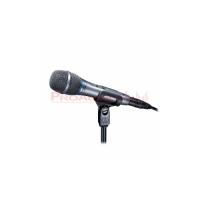 Вокален микрофон
