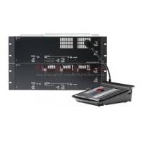 ТОА VX-3000 Система за гласово оповестяване