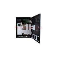 toa VH-3000 интегирран панел за гласово оповестяване