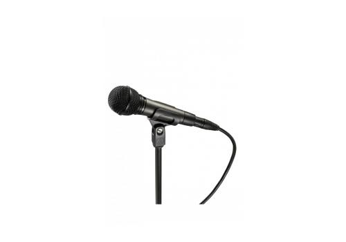 wokalen mikrofon audio technica atm410 - Pro Audio