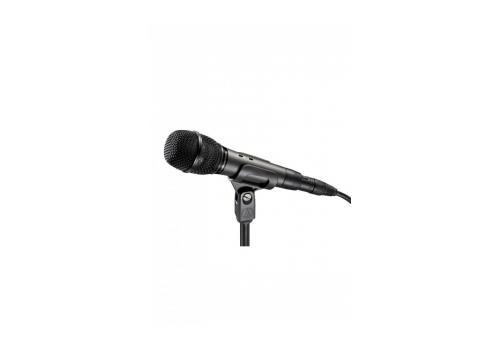 wokalen mikrofon audio technica atm710 - Pro Audio