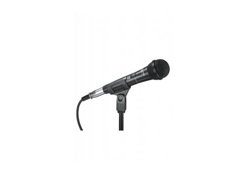 wokalen mikrofon audio technica pro 41 - Pro Audio