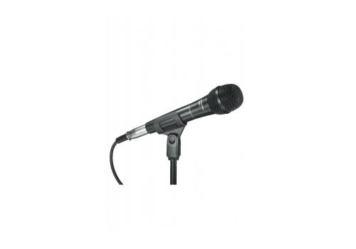 wokalen mikrofon audio technica pro 61 - Pro Audio
