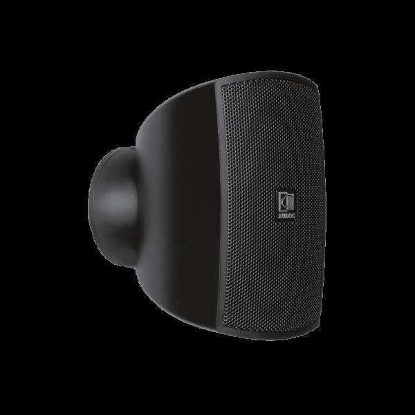 ateo2 b - Pro Audio