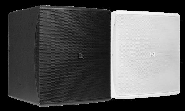 baso10 - Pro Audio