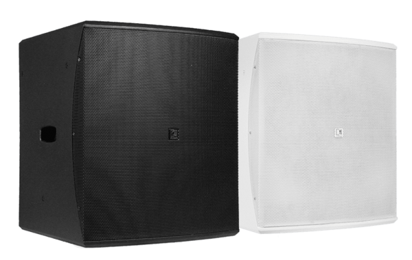 baso15 - Pro Audio