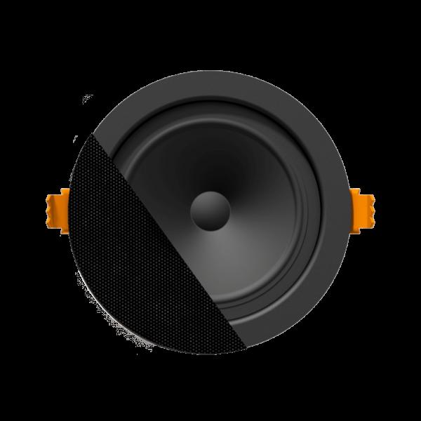 cena306 b - Pro Audio