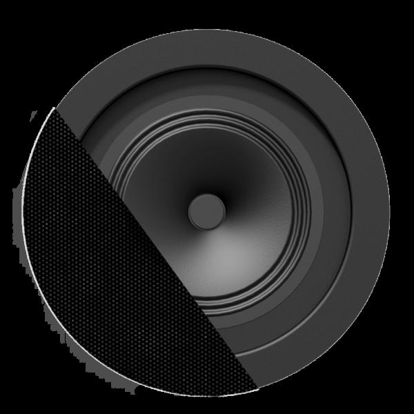 cena506 b - Pro Audio