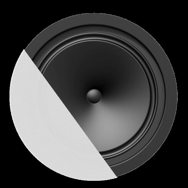 cena812 grill - Pro Audio