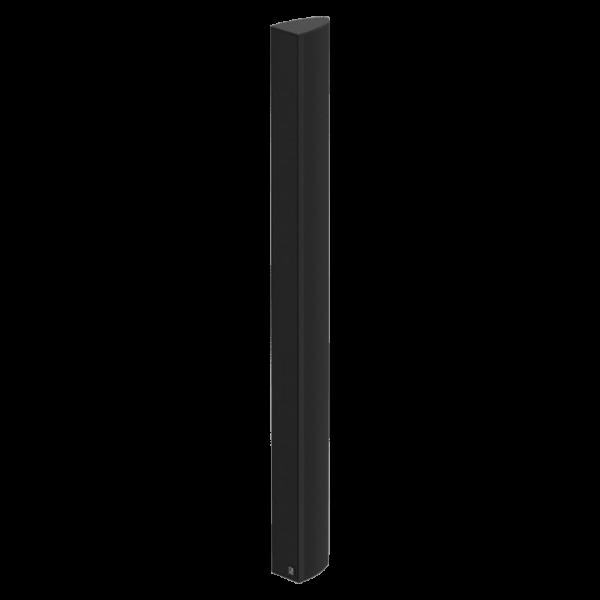 kyra12 b - Pro Audio