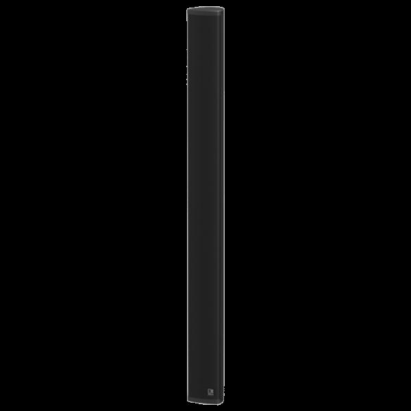 lino10 b - Pro Audio