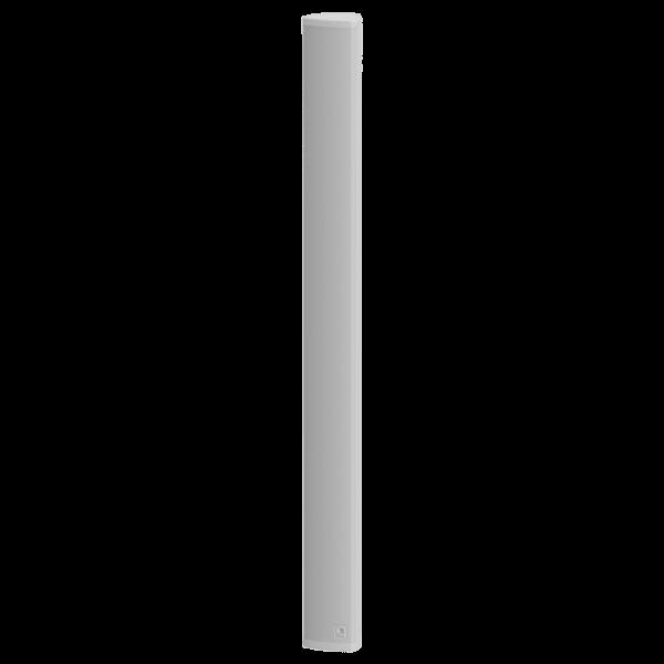 lino10 w - Pro Audio